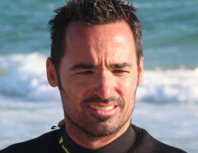 Eduardo González Corral