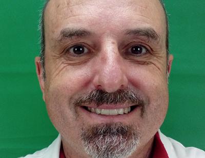 José Aguilera Arjona